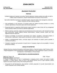Ideas Of Cpa Resume Objective Certified Public Accountant Resume