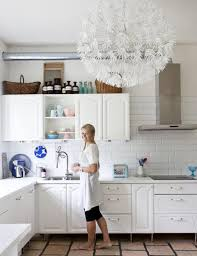 lighting at ikea. For Kitchens With High Ceilings Or Anyone Unafraid To Go Big And Bold, An Oversized Pendant Light In The Kitchen Is A Total Eye-catcher. Lighting At Ikea M