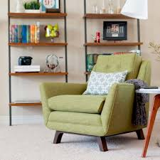 uncategorized cheap house decor stores with inspiring affordable