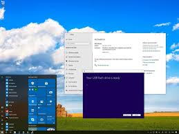 Windows Microsoft Free Download Windows 10 Operating System Free Download Full Version With Key