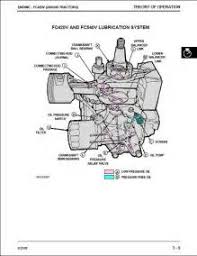 similiar bobcat 743 parts diagram keywords bobcat wiring schematic diagram furthermore bobcat t190 parts diagram