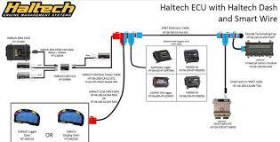elite ecu haltech iq3 smartwire official haltech forums Haltech E6x Wiring Diagram elite ecu haltech iq3 smartwire haltech e6x wiring diagram rx7