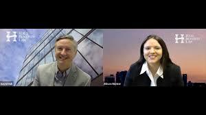 Friends-With-Employee-Benefits-Allison-Richter - Hall Benefits Law
