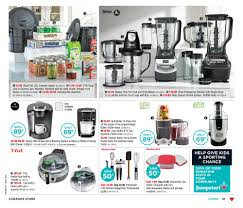 Orion 4 Door Kitchen Pantry Canadian Tire Weekly Flyer Weekly Flyer Sep 26 Oct 2