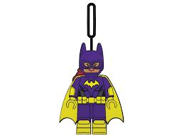 <b>брелок lego batman movie</b> fairy princess batman 51729 | ooo-zis.ru