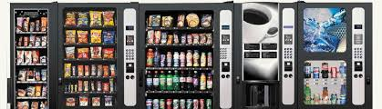 Sandwich Vending Machine Best Fried Bologna Sandwich Vending Machine Gross Items