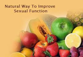 Best Foods To Improve Sexual Function Marco Johnson Medium