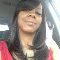 LaKisha Smith - Sales Associate - Red Wing Shoe Co. | LinkedIn