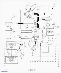 Perfect chinese 2 stroke generator wiring diagram embellishment