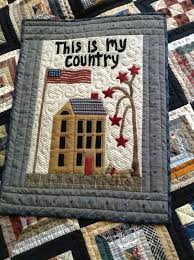 Timeless Traditions: Recent local quilt show..... & Now for the quilt show. Adamdwight.com