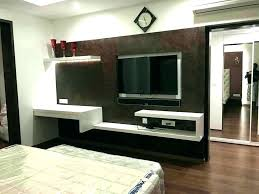 Tv Units Modern Contemporary Cabinet Design Master Bedroom Master
