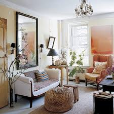 Large Decorative Mirrors For Living Room Superb Living Room Wall Mirror Large Mirrors Decorating Ideas