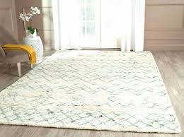 home design stunning design non toxic area rugs clever 20 from extraordinary inspiration non toxic