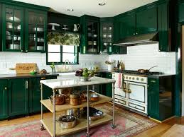 Steele This! The Industrial Kitchen Island
