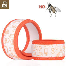 <b>Original</b> Xiaomi <b>Clean</b>-<b>n</b>-<b>Fresh</b> Natural <b>Plant</b> Adjustable <b>Mosquito</b> ...