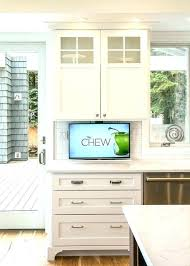 small smart tv for kitchen best small for kitchen under cabinet small smart kitchen small smart tv kitchen