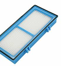 <b>2Pcs HEPA</b> Total Air <b>Filter</b> Replacement Fit For Holmes AER1 ...
