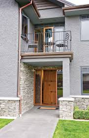 Solid Timber Entry Doors From Crown Doors International Solid Timber Entry Doors Brisbane