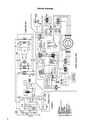 wiring diagram for generac generator generac 100 amp automatic 30 Amp Generator Plug Wiring Diagram generac mc 38 ? hobbytalk wiring diagram for generac generator here is the listed wire diagram 30 Amp RV Receptacle Wiring
