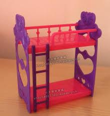 barbie doll furniture plans. barbie doll furniture plans bed