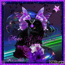 Image result for have a magical weekend