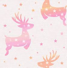 cute christmas background tumblr.  Background Image For Cute Christmas Background Tumblr S