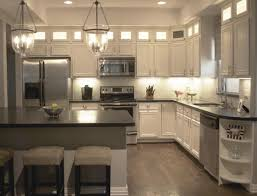 Small Picture Fabulous Kitchen Lighting Design about House Renovation Ideas with