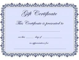 doc 585414 word certificate word certificate template 31 word templates certificates award templates word certificate word certificate