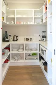 Best 25+ Scullery ideas ideas on Pinterest | Pantry shelving, Pantry room  and Baskets on shelves