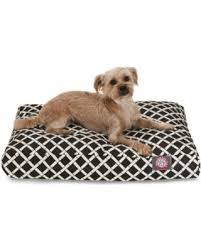 majestic pet beds. Majestic Pet Products Sage Bed Beds E