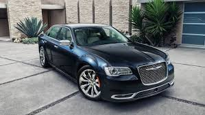 2018 chrysler 300 srt. wonderful 2018 2018 chrysler 300 srt new model headlights images black with chrysler srt