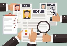 cv pharmacy how to write a successful pharmacy cv career feature