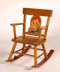 <b>Rocking chair</b> — Google Arts & Culture