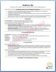 Sample Help Desk Analyst Resume Cheap Assignment Help Assignment WritingOnline Assignment sample 77