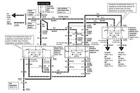 ford f starter wiring diagram wiring diagram 2005 f150 starter relay location wiring diagram for car