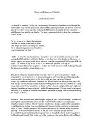 poem essay examples com poem essay examples