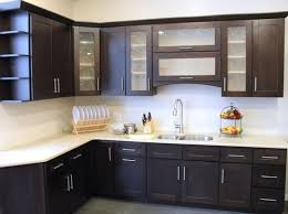 rustic kitchen designs cooking color f decorate above kitchen cabinets custom brown wooden wall storage rus