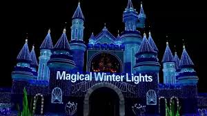 Magical Winter Lights Tickets Media Information L Magical Winter Lights Houston