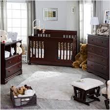 Baby Nursery Furniture Sets Sale Tags Nursery Furniture Sets