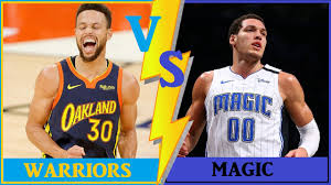 🔥🔥🔥Golden State Warriors Vs Orlando Magic Post-Game Live  #DubNation🔥🔥🔥 - YouTube