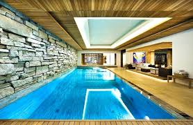 residential indoor pool. Best Home Swimming Pools Residential Indoor Pool Designs  For Homes Design Ideas Residential Indoor Pool