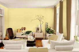 decorating ideas for bedroom with yellow walls lovely ideas classic living room design small idolza of