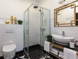 golden prague rooms updated 2019 s hotel reviews czech republic tripadvisor