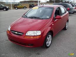 All Chevy chevy aveo 2006 : Buy 2006 Chevrolet Aveo :: Lyndonville, VT | Easy Autos Sales ...