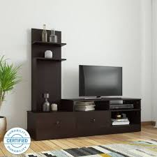 Television Units Furniture