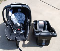 britax base infant car seat britax b ready infant car seat 2992
