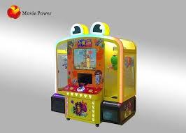 Vr Vending Machine New 48W Virtual Reality Simulator 48D Vr Claw Vending Machine