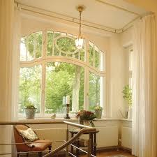 Sichtschutz Fenster Innen Holz Bvrao Design