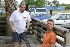 Graham Cooper and Pete Allum - 899_9940%2520668_100