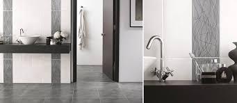 decorative bloom bathroom tiles decorative bathroom tile s34